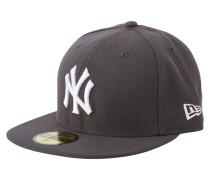 Cap '59Fifty MLB Basic New York Yankees'