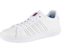 Sneakers Low 'Court Casper' weiß