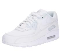 Sneaker 'Air Max 90' weiß