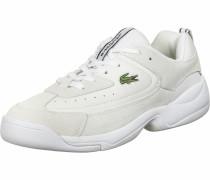 Schuhe ' V-Ultra 120 ' beige