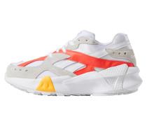Sneaker 'Aztrek'