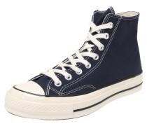 Sneaker 'chuck 70 Always ON' dunkelblau