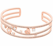 Armspange 'Blume & Herz Fashion Mkj7156791'
