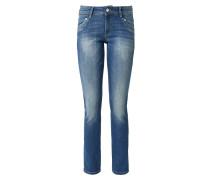 Jeans 'Catie' blue denim