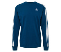 Shirt '3-Stripes LS T'