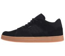 'Glt2' Sneaker schwarz
