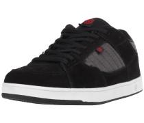 Sneaker 'glt2 Cup' grau / schwarz
