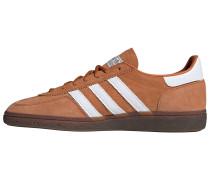 Schuhe 'Handball Spezial'
