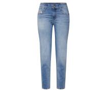 Jeans 'd-Rifty 081Al' blue denim