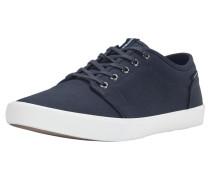 Schuhe navy / weiß