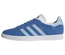 Schuh 'Gazelle'