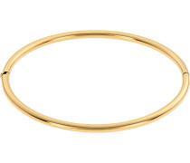 Armreif '87482944' gold