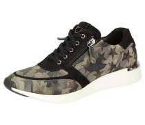 Sneaker ' Malosika-701 ' hellgrün