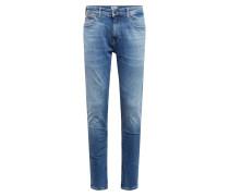 Jeans 'steve Slim Tapered Nsumd'