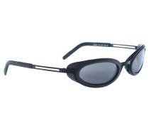 Sonnenbrille Av1423-F938-1