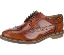 'Turner' Freizeit Schuhe braun