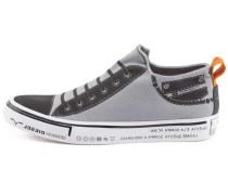 Sneaker 'Imaginee Low Slip On'