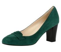 Pumps Bianca grün