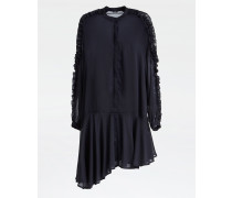 cdda412dd4 Guess Kleider | Sale -73% im Online Shop