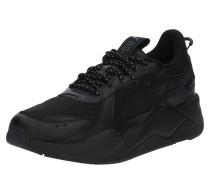 Sneaker 'rs-X Core' schwarz