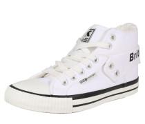 Sneaker 'roco' weiß