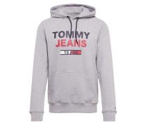 Sweatshirt 'tjm Essential Graphic Hoodie'