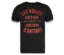 T-Shirt 'SS Port Vauban'