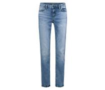 Jeans 'ro:my' blue denim