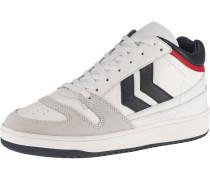 Sneaker 'Minneapolis Og'