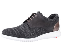 Sneaker bronze / anthrazit