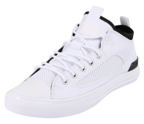 Sneaker 'chuck Taylor ALL Star Ultra - OX'
