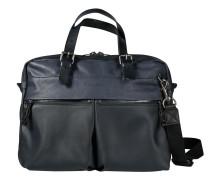 Business Bag 'seventysix' nachtblau