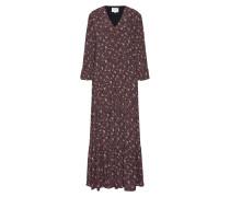 Kleid 'Totty' schwarz