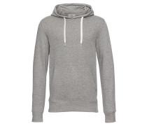 Kapuzensweatshirt 'jorwinner Sweat Hood Noos'