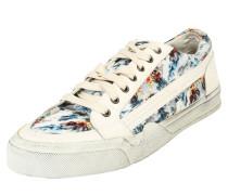 Sneaker 's-Grindd' mischfarben / offwhite