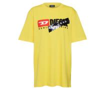 T-Shirt 'hc-T-Just-Division-A Maglietta'