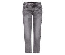 Jeans 'd-Rifty 8880X' grau