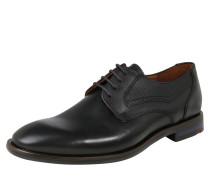 Schuhe 'Dane' schwarz