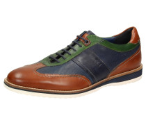 Sneaker 'Quintero-702'
