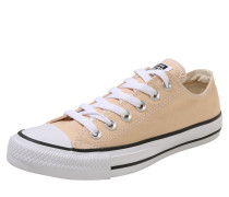 'Chuck Taylor' All Star OX Sneaker