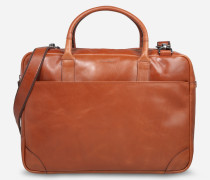 Laptoptasche 'Explorer Laptop Bag Double'