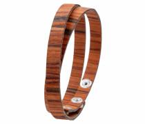 Armband Armband S1112 braun
