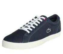Sneaker 'Lenglen' navy