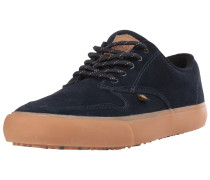 Sneaker 'Topaz C3' dunkelblau
