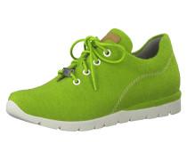 Sneaker apfel