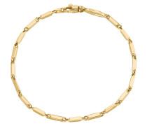 Gold Armband gold