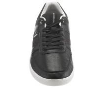 Sneaker 'Blade Fusion' schwarz