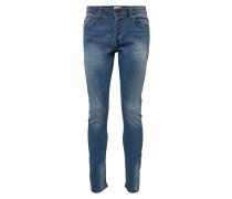 Jeans 'onsLOOM Camp 317 M. Blue EXP RE'