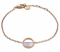 Armband »Elin Skj0999791« rosegold