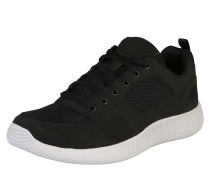 'depth Charge Eaddy' Sneakers schwarz